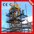 Construction Equipment 8 Ton Crane Tower Crane QTZ80
