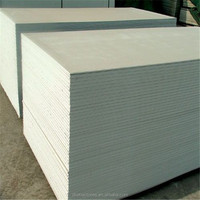 37# China perforated suspended gypsum board , plasterboard , drywall ceiling