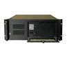 /product-detail/b440l-4u-short-rack-mount-sever-cabinet-pc-industrial-case-server-chassis-60798332047.html