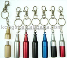 nice design wholesale usb flash drive 16 gb,usb flash drive bottle opener,16gb usb flash drive security lock