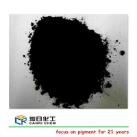 iron oxide pigment black 330 722 732 (high tinting strength)