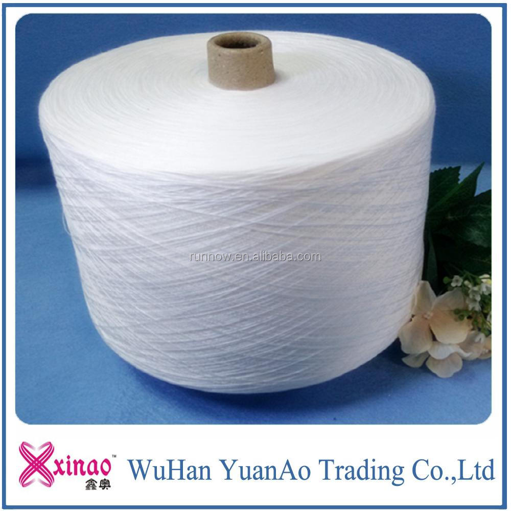 100% 20S-60S Polyester Spun Sewing Threads In Chittagong Bangladesh