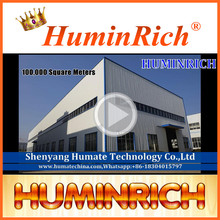 """HuminRich"" Very Good Water Solubility Edta Disodium"