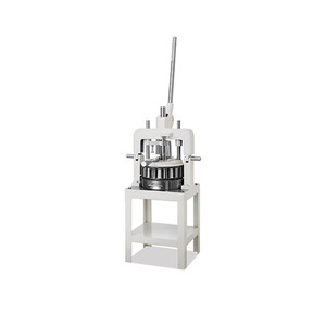 commercial machine quick kneader dough making machine dough dividing and rounding dough divider
