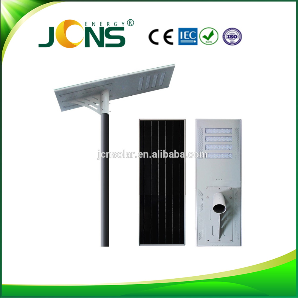 JCN The Cheapest Pv Solar Panel Price 100w Mono,5pcs Solar Panel For 500 Watt Solar Panel