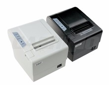 Computer desktop pos thermal printer , mini thermal printer, 80mm POS Printer support android system