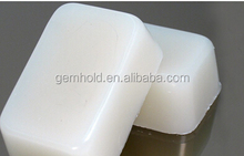 microcrystalline wax/semi refined paraffin wax for candles