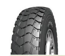High quality BT169 off the road radial otr tire 14.00R20 cheap radial tire truck tire