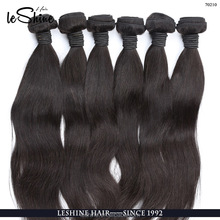 Hair Cambodia Unprocessed 2017 New Trendy Products