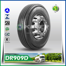 2017 Keter Brand 1200 20 tyre