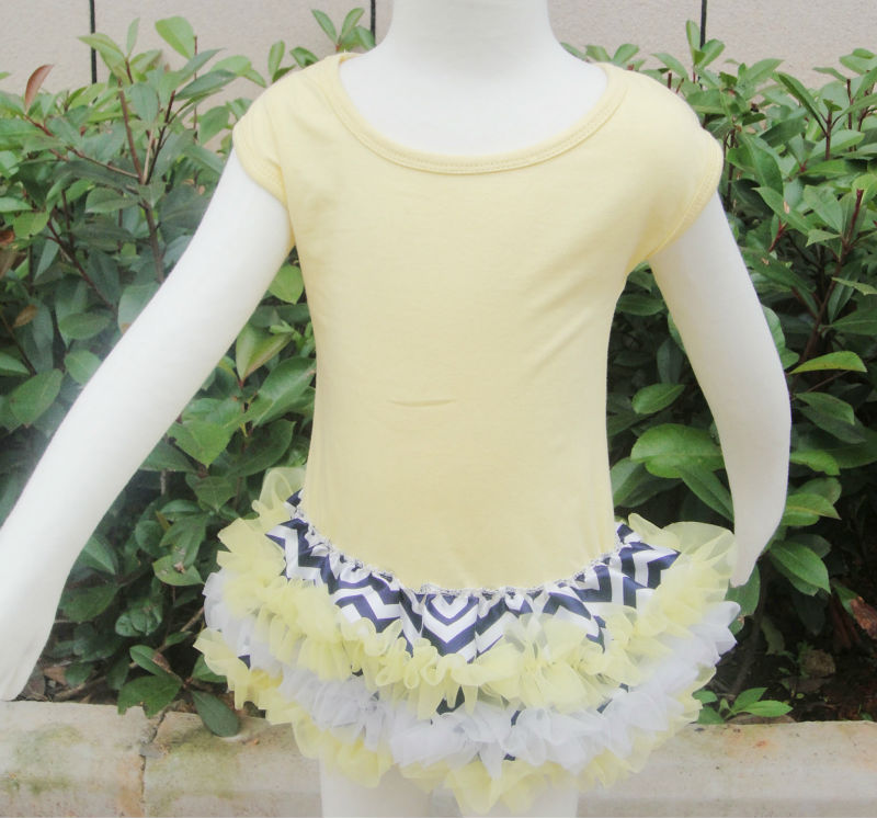 The super fashion new arrival soft very short mini skirt for sale