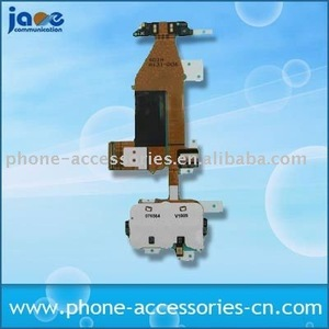 cell phone 6700S flex cable
