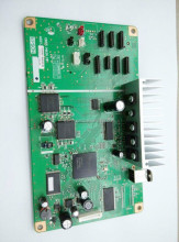 spare parts of main board 1390