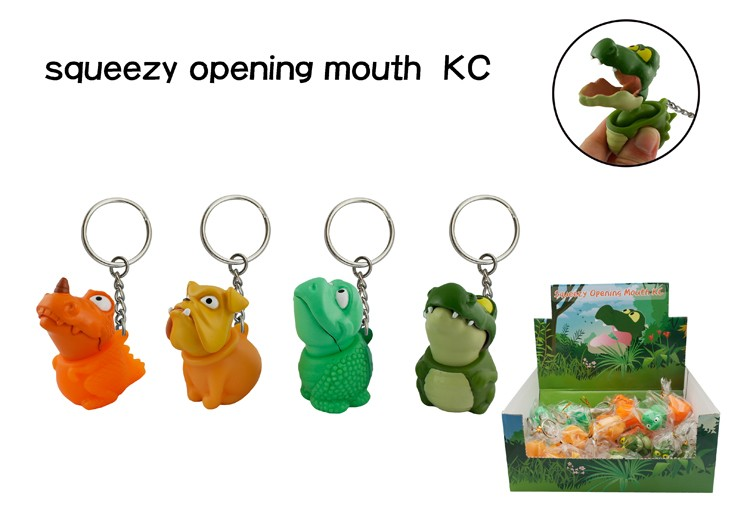 squeezy opening mouth kc.jpg