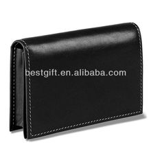 Promotional Folding Business Card Holder,Fancy Card Holder Wholesale