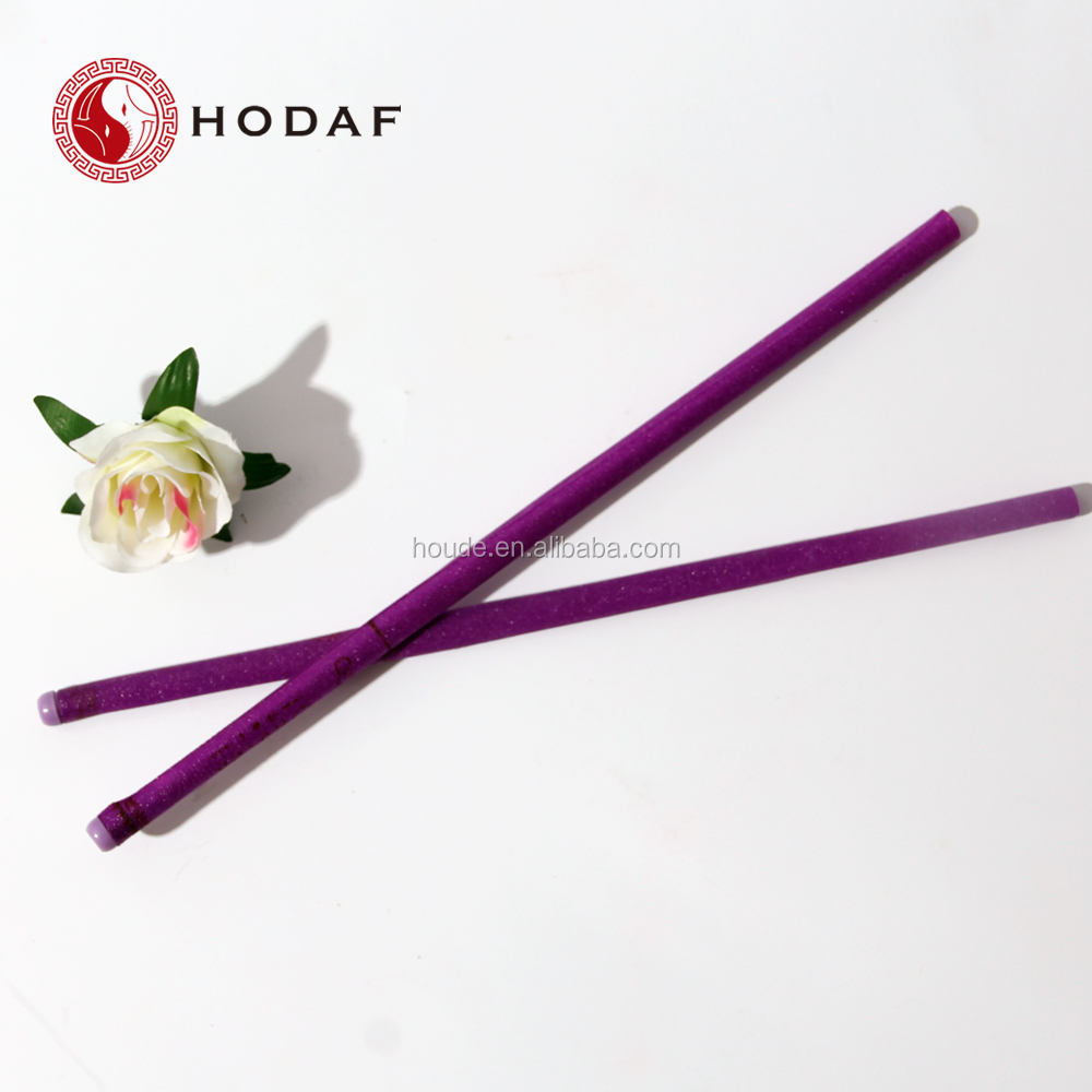 Super! Natural ear candle wholesale/ removing ear wax candle