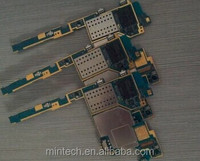 Replacement main board For samsung Galaxy note 1 n7000 i9220