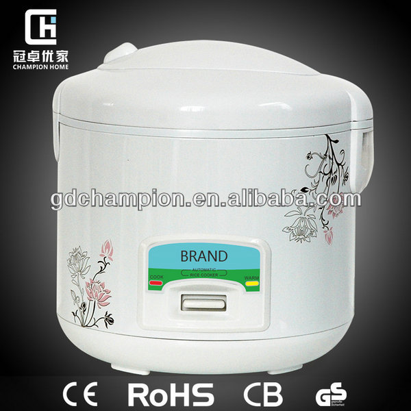 as seen on tv rice cooker