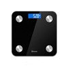 Best Product Smart Bluetooth Weighing Digital