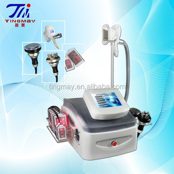 NO FROSTBITE !!! New products in 2014 portable cryolipolysis machine/cryolipolisis machine