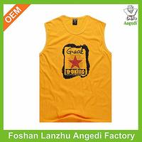 custom vietnam apparel manufacturers