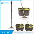 Sales Excellent Factory Direct Sales Rectangular 360 Easy Mop