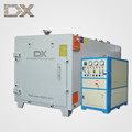 10m3 high frequency vacuum wood dryer machine