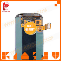 mobile Phone screen For Samsung S3 touch screen replacement 100% original