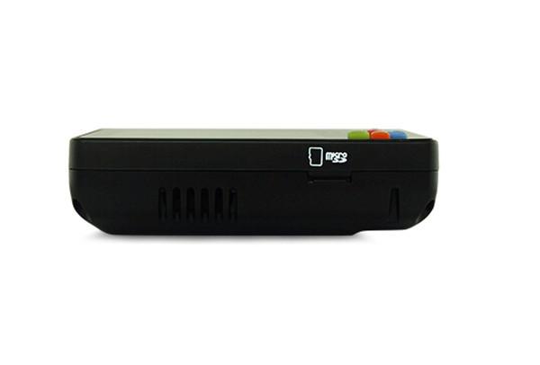 """Buon prezzo 3.5""""TFT ipc1600 wifi ip telecamera a circuito chiuso tester-Altri prodotti di ..."""