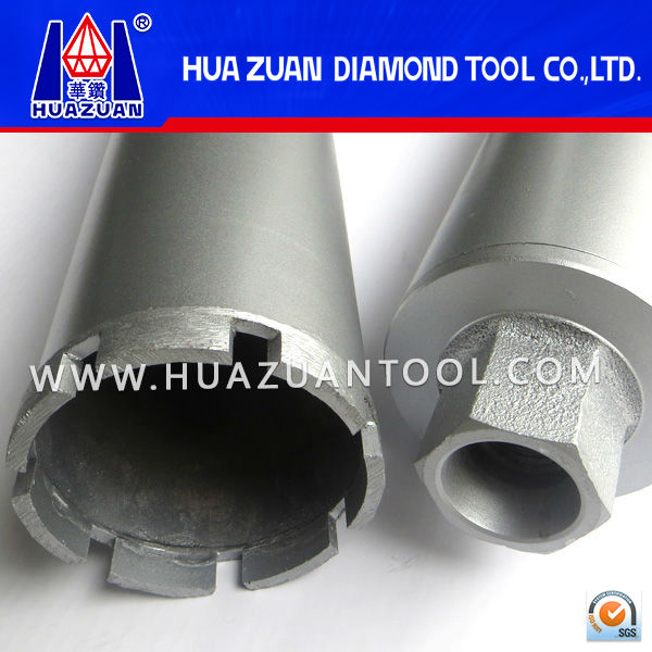 Widely Used Industrial Drill Bit Sharpener