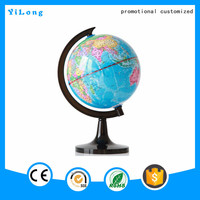 Wholesale Educational Earth Globe School Use