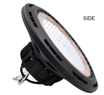 Competitive price and Super Bright 100W LED low bay light IP65 waterproof 130Lm/W