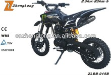 150cc new design dirt cheap motorcycles china supplier