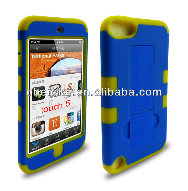 robot protective cover for apple/ handphone protective cover case