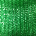 Agriculture Flat Yarn Shade Netting