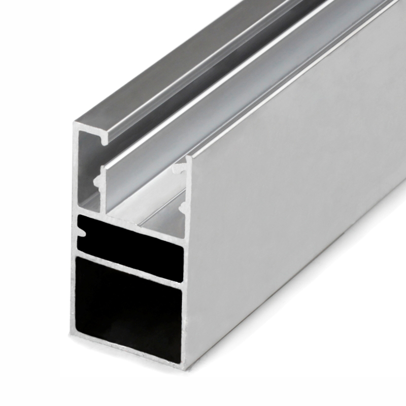 High-recommended aluminum extrusion profile beam