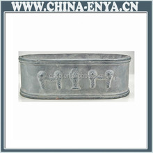 Made in china flower pot stand pictures