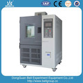 LCD Touch Screen Energy Saving Climatic Simulation Cabinet