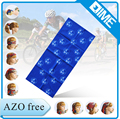 Multi Choice Hair Accessories Bandana Malaysia For Outdoor Sports