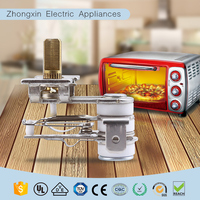 Newest Design For Restaurant Home Appliance