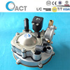 /product-detail/lpg-reducers-model-at07-two-stages-lpg-gas-regulator-automatic-lpg-kits-60512176368.html