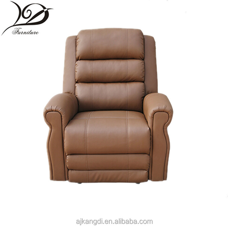 Single Recliner Sofa Kd Rs801 Buy Small Recliner Sofa