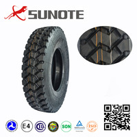 china shandong linglong truck tyres 22.5 sizes price