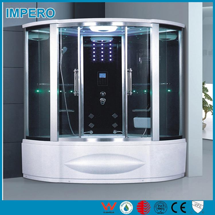 Wholesale New product steam shower prices