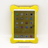 Manufacturer!!! New design smart covers for ipad air case