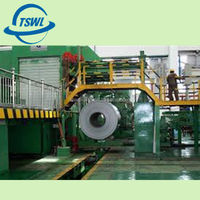 hot rolling mill for rebar Boats for Sale Good Price