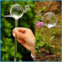ALL size+ALL shapes home/garden/office decoration clear glass mini vase for flowers