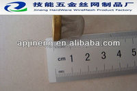 Gas Refrigerant Filter for Air Conditioner