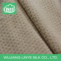 durable poly corduroy fabric, cushion cover fabric, car upholstery