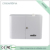 Portable smart home aroma oil diffuser fragrance mist machine for sale